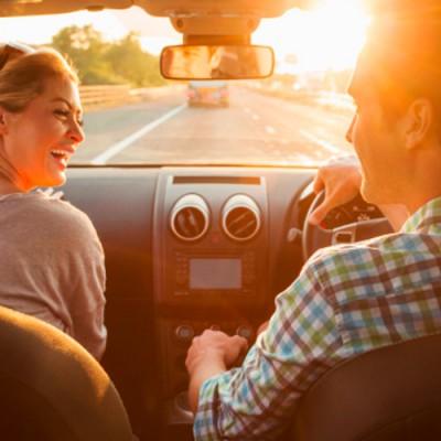 Car Hire
